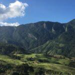 Monumento Natural Mantiqueira é nova unidade de conservação