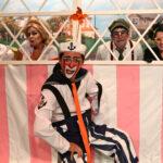 Circo de Teatro Tubinho faz temporada on-line de 12 de março a 7 de abril