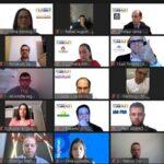 Lançamento do Networking ACIAS ION reúne cerca de 60 empresários