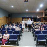 Prefeitura de Nova Odessa abre inscrições para estágio