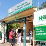 Famílias de Nova Odessa precisam validar cadastro para receber auxílio emergencial municipal