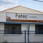 Sumaré abre período para pedido de isenção da inscrição do vestibulinho e vestibular da ETEC e FATEC