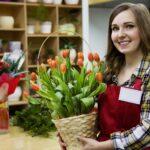 Dia das Mães: especialista dá dicas para aumentar vendas