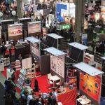 Novo programa emergencial socorre pequenos negócios do setor de eventos