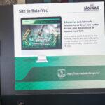 São Paulo abre pré-cadastro para voluntários dos testes da Butanvac