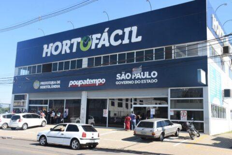 Banco do Povo prorroga prazo para solicitação de empréstimo emergencial