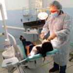 Sumaré realiza Dia D de prevenção ao câncer bucal neste sábado