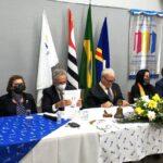 Em Destaque no A7 – Posse Rotary Club de Sumaré – Ano Rotário 2021-2022