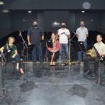 Banda Sinfônica Municipal de Sumaré promove novas apresentações online ao vivo em comemoração aos 153 anos da cidade