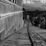Estão abertas inscrições para oficina de fotografia do Ponto MIS e da Prefeitura de Hortolândia