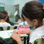 Prefeitura de Nova Odessa abre processo seletivo para eventuais vagas temporárias na Educação