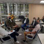 """Prefeitura de Hortolândia firma parceria para implantação do """"SOS Racismo"""""""